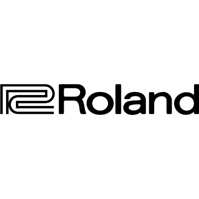 Roland Corporate