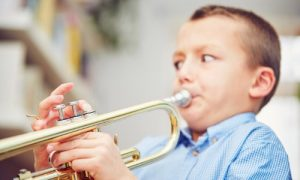 trumpet-lessons-castle-hill