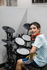 drum-lessons-castle-hill