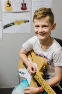 guitar-lessons-castle-hill