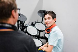 drum-lessons-castle-hill