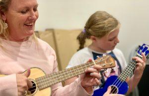ukulele-lessons-castle-hill