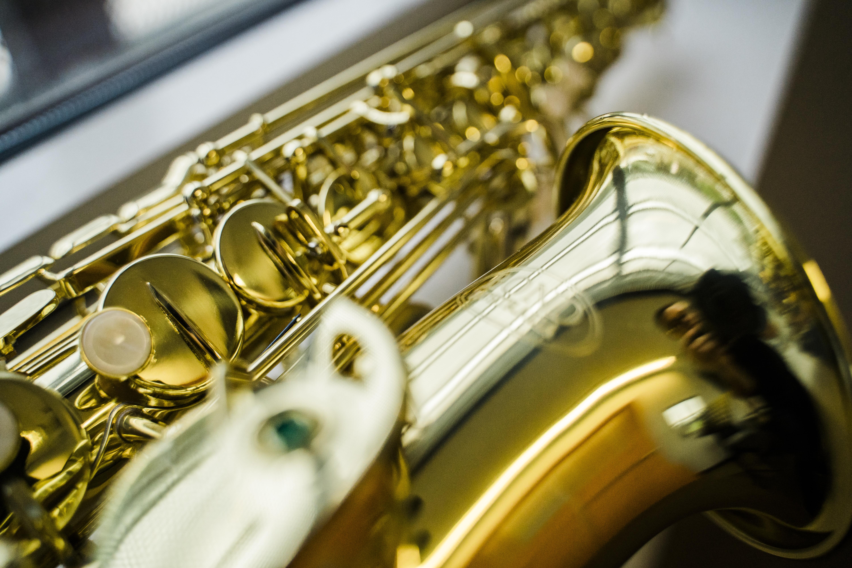 saxophone trumpet flute clarinet lessons castle hill rouse hill