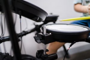 drum-lessons-rouse-hill