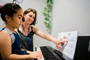 Piano-Lessons-Castle-Hill